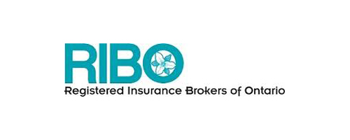 Registered Insurance Brokers of Ontario (RIBO)