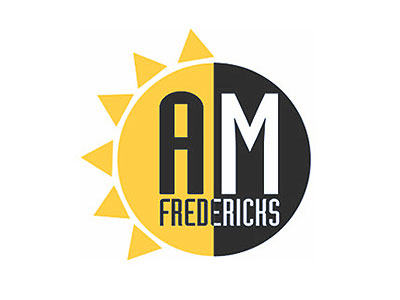 AM FREDERICKS